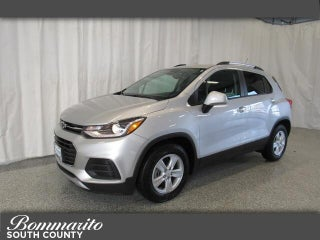 Chevrolet Vehicle Inventory St Louis Chevrolet Dealer In St Louis Mo New And Used Chevrolet Dealership Creve Couer Ballwin Ellisville Mo